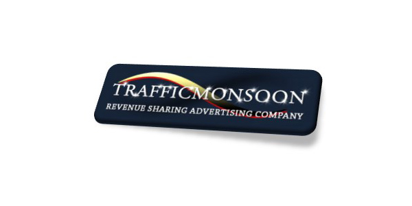 trafficmonsoon-revenue-sharing-company
