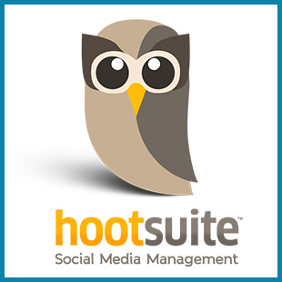 hootsuite-social-media-management