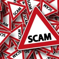 Common-scam-tricks-tactics-1024x723
